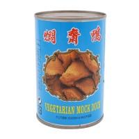 Vegeterijanska dušena raca 280g - WU CHUNG