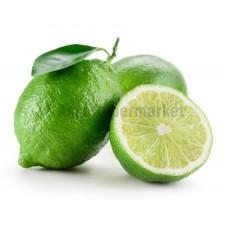 Limeta - FRESH