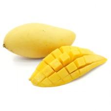 Mango - FRESH