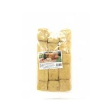 Ocvrt tofu 170g - KOMY