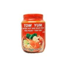 Instant Tom Yum pasta 454g - COCK