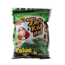 Alge original 59g - TAO KAE NOI