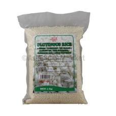 Lepljivi riž okrogel 1kg - LOTUS GRAND