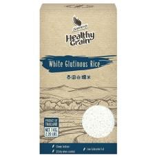 Lepljivi riž 1kg - SAWAT-D