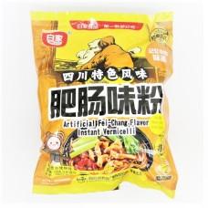 Instant juha z rezanci Fei-Chang okus 108g - BAIJIA