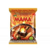 Instant kremna juha z rakci 55g - MAMA