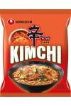 Instant juha z kimchi ramyun rezanci 120g - NONGSHIM