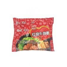 Instant juha z rezanci okus govedina - Tongyi