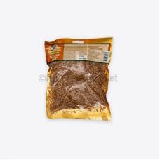 Suhe mlade kozice 100g - AFROASE