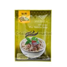 Pasta za vietnamsko juho pho - ASIAN HOME GOURMET