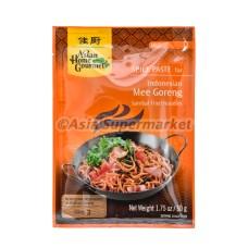 Pasta za jed Mee Goreng - ASIAN HOME GOURMET