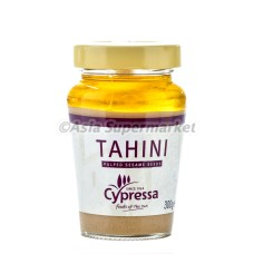 Tahini pasta iz sezama - Cypressa