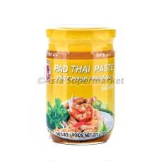 Pad thai pasta 227g - COCK