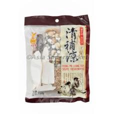 Mešanica za kitajsko juho Ching Po Leung 150g - EAGLOBE