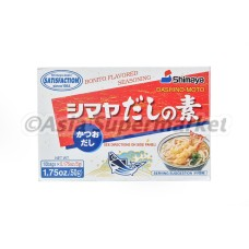 Bonito jušna osnova 50g - Shimaya