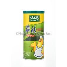 Piščančja jušna osnova 250g - TOTOLE