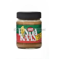Arašidovo maslo 350g - PInda Kaas (PCD)