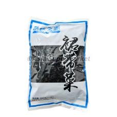 Sušene narezane alge 200g - NBH