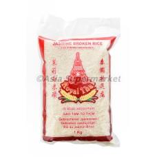 Lomljeni jasminov riž 1kg - ROYAL THAI