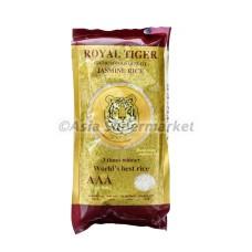 Dolgozrnati jasminov riž 1kg - ROYAL TIGER
