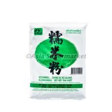 Moka iz lepljivega riža  400g - FARMER