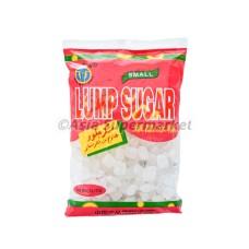 Beli trsni sladkor v kockah 400g - SOUTH WORD