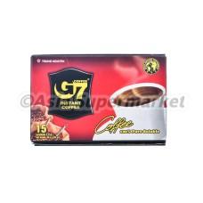 Vietnamska instant kava - TRUNG NGYUEN