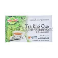 Čaj grenke melone 50g - HUNG PHAT