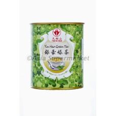 Zeleni čaj Yin Hao 50g - TIAN HU SHAN
