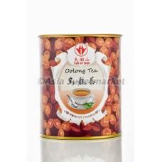 Čaj oolong 50g - TIAN HU SHAN