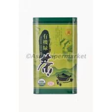 Organski zeleni čaj - BUTTERFLY BRAND