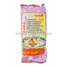 Riževi rezanci Guilin 300g - VIET NAM