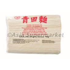 Rezanci Ching tin  4kg  - WHEATSUN