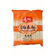 Rezanci na kitajski način 1,36kg - SAU TAO
