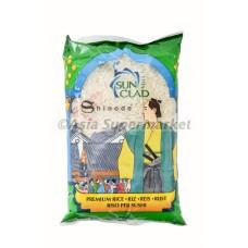 Japonski riž 1kg - SHINODE