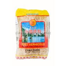Riževi rezanci Chao Ching 400g - PHOENIX