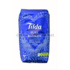 Basmati riž 1kg - TILDA
