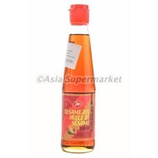 Sezamovo olje 410ml - JIA