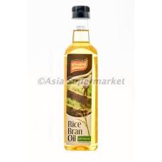 Riževo olje - DAILY