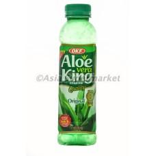 Aloe vera original 500ml - OKF