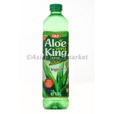 Aloe vera original 1,5L - OKF