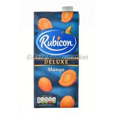 Mangov sok 1L - RUBICON