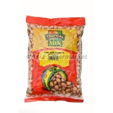 Surovi arašidi 500g - TROPICAL SUN