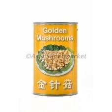 Zlate gobice 425g - AEF