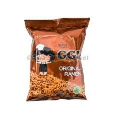 Original ramen prigrizek iz pšenične moke 80g - GGE