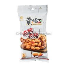 Pekoči arašidi 110g - HUANG FEI HONG