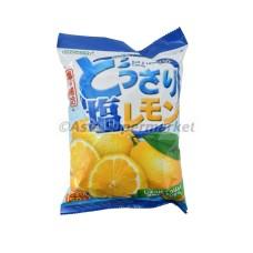 Limonini bonboni s soljo 150g - COCON