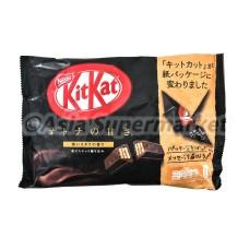 Kitkat čokolada 135,8g - NESTLE