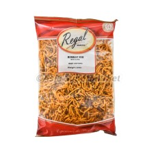 Indijski prigrizek Bombay mix 450g - REGAL