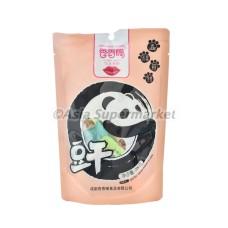 Sušen tofu z mešanimi okusi 206g - XXZ